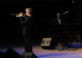 Chris Botti 1