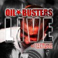 Oil-Busters-cover