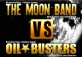 moon band oil busters