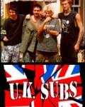 uk_subs