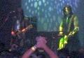 Thin Lizzy Vilniuje