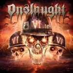 ONSLAUGHT_CD 2013 cover_VI