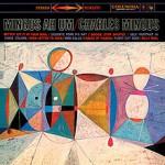220px-Mingus_Ah_Um_-_Charles_Mingus