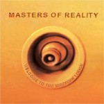 220px-Mastersofreality_cover_westernlodge1999