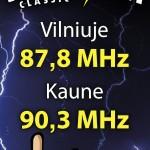 CRFM_Vilnius ir Kaunas_OK