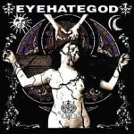 Eyehategod_(album)