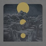 YOB-ClearingThePathtoAscend