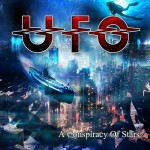 UFO_A Conspiracy Of Stars_2015
