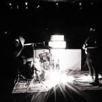 NYOS (live)