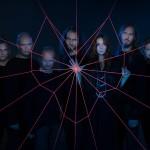 SKYLE_band_photo_maza