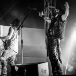 Machine Head 3