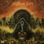 High-on-Fire1