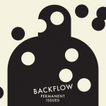 Backflow--CD-art