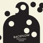 Backflow--CD-art