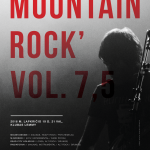 mountainrock-vol-75_-plakatas